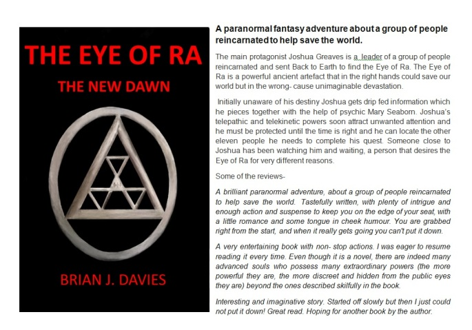 eye-of-ra-wordpress-page
